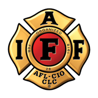Lee's Summit Fire Fighter's Association